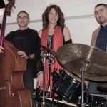 http://www.paolobernardi.it/wp-content/uploads/2011/06/canzoni_jazz-e1308332733104-150x150.jpg
