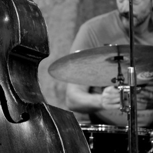2 - Musiche per trio e quartetto Jazz
