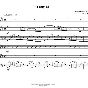 lady_D_cover