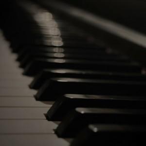 1 - Musiche per pianoforte