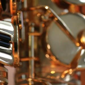 3 - Musiche per Quintetto