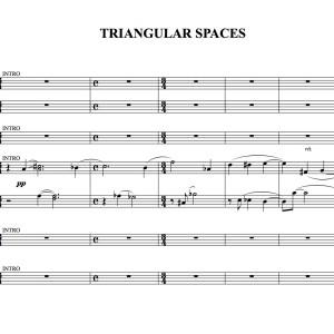 triangular spaces_cover